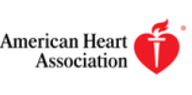 America Heart Association