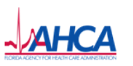 Florida Agency for Healthcare Association