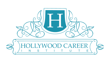 Hollywood Career Institute