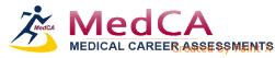 Medical Career Assesment
