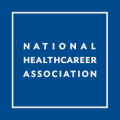 National Health Career Association