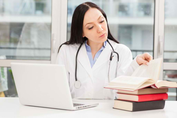 Preparing for Your Upcoming NCLEX Exam