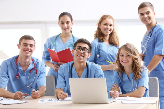 Study Strategies to Prepare for the NCLEX Exam
